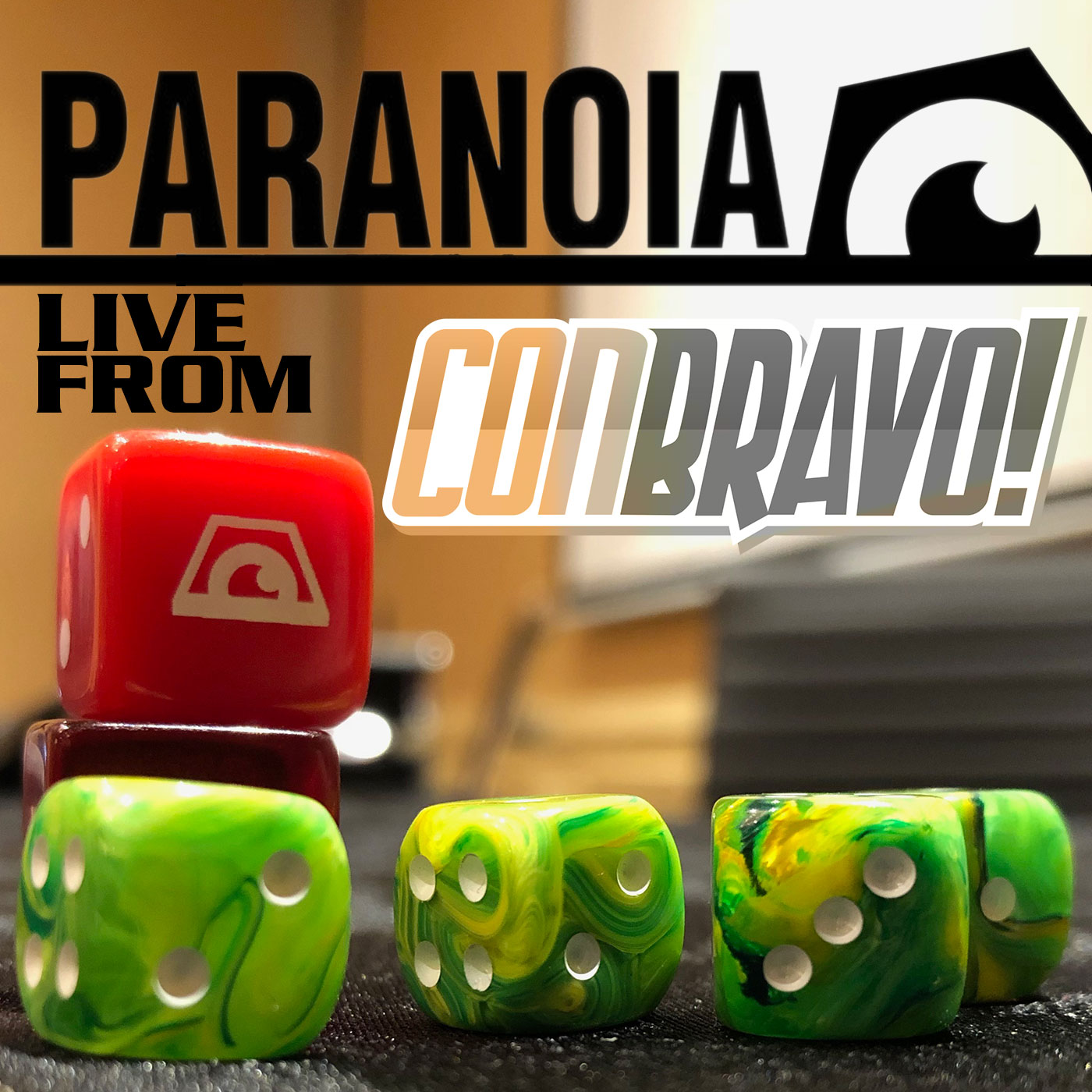 Paranoia-Conbravo-Main-Titlecard.jpg