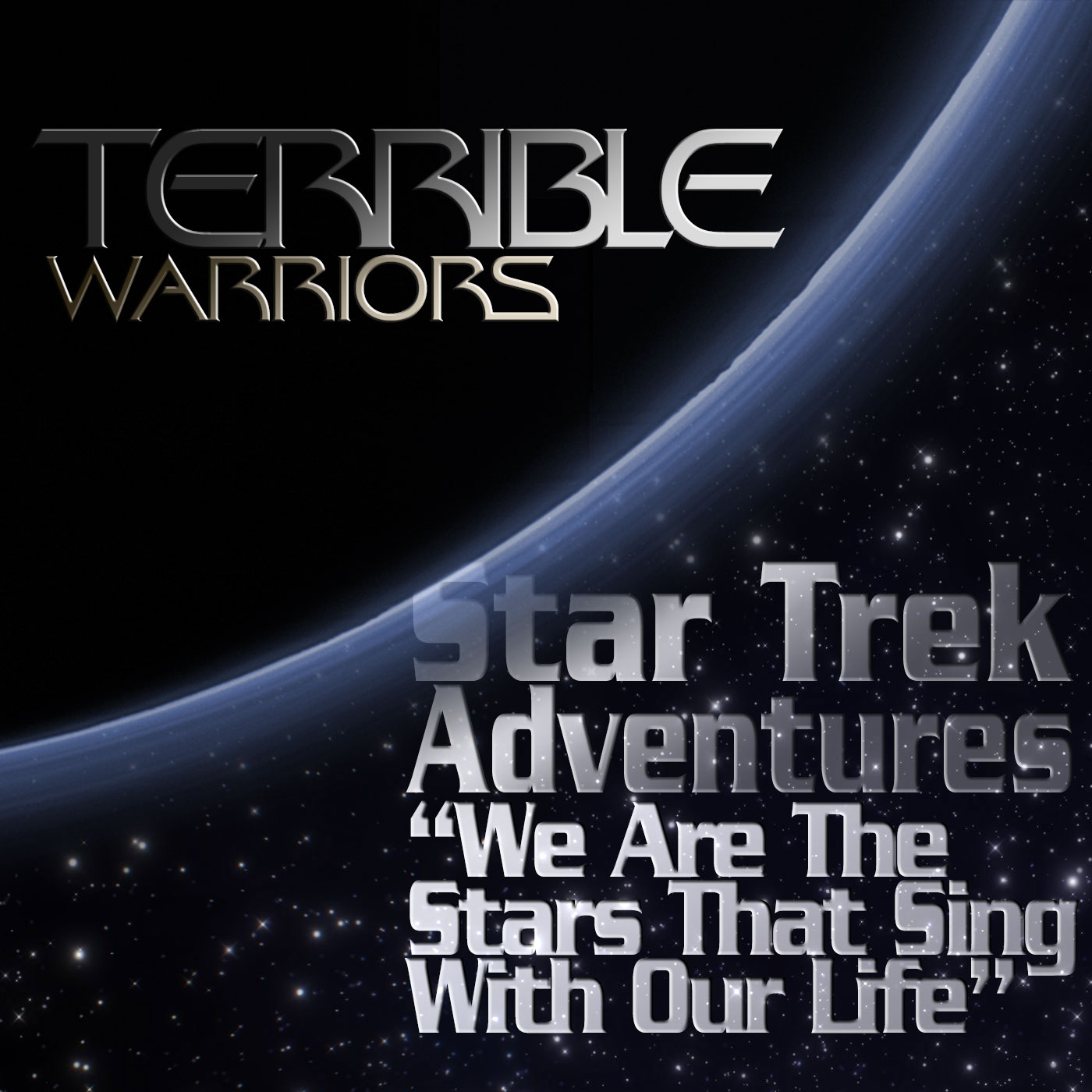 StarTrek-WATS-Titlecard.jpg