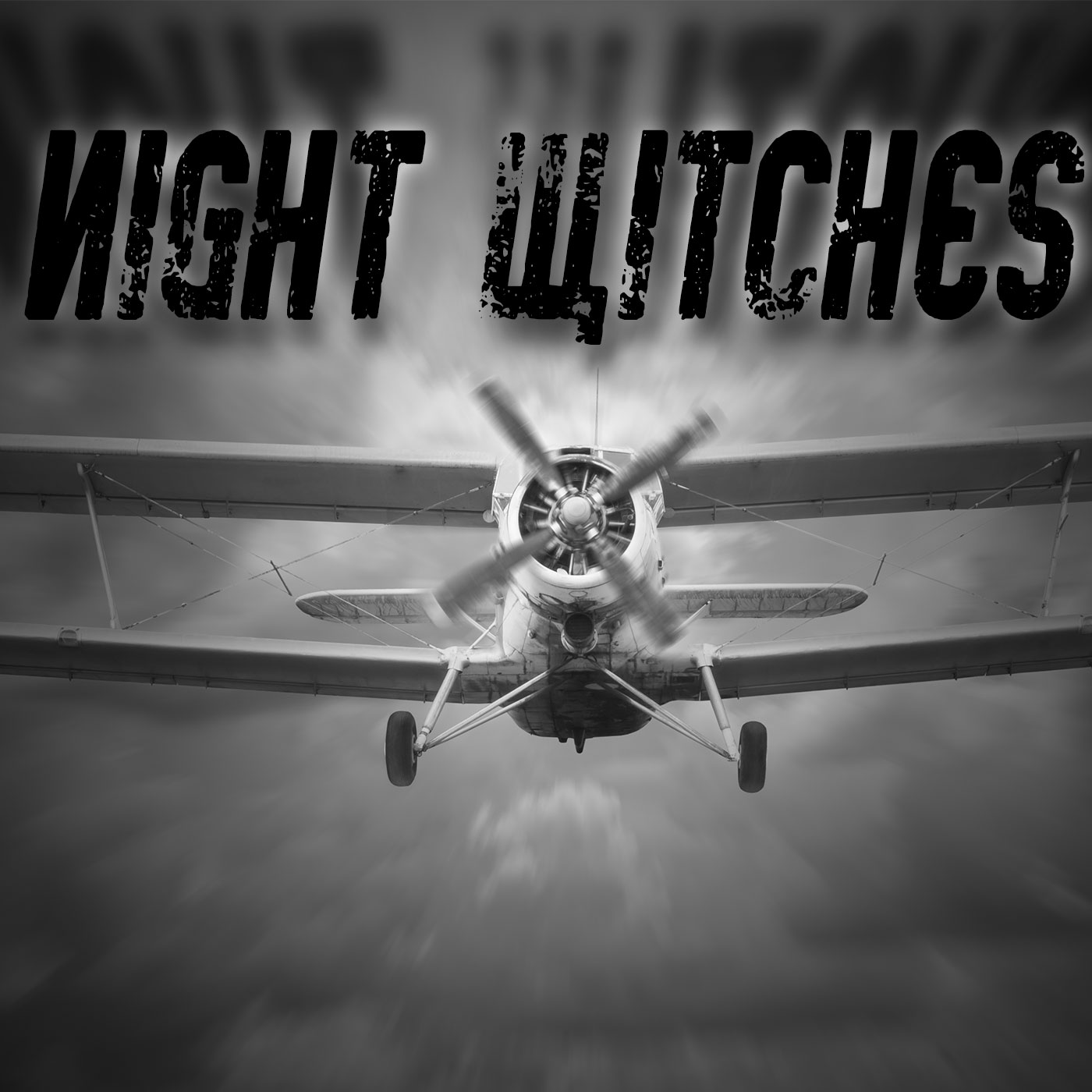 Night-Witches.jpg