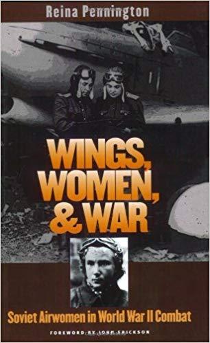 Wings Woman And War.jpg