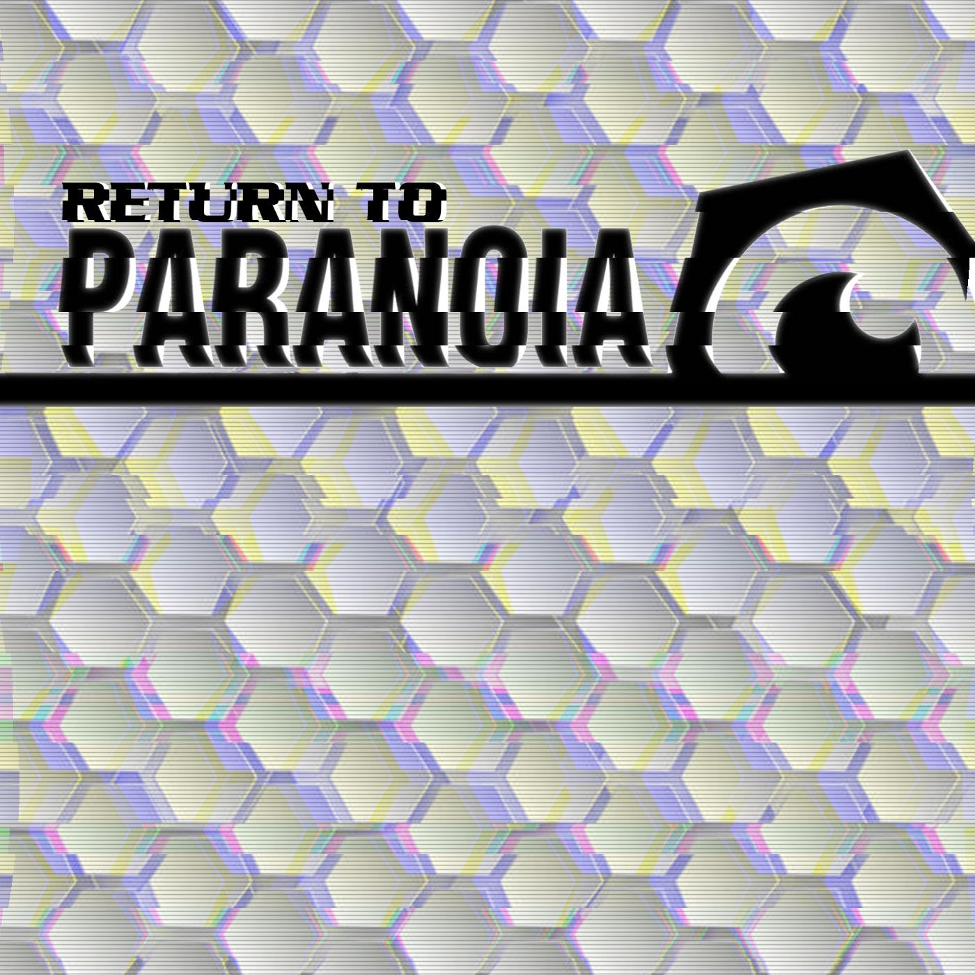 Paranoia-3-Titlecard.jpg