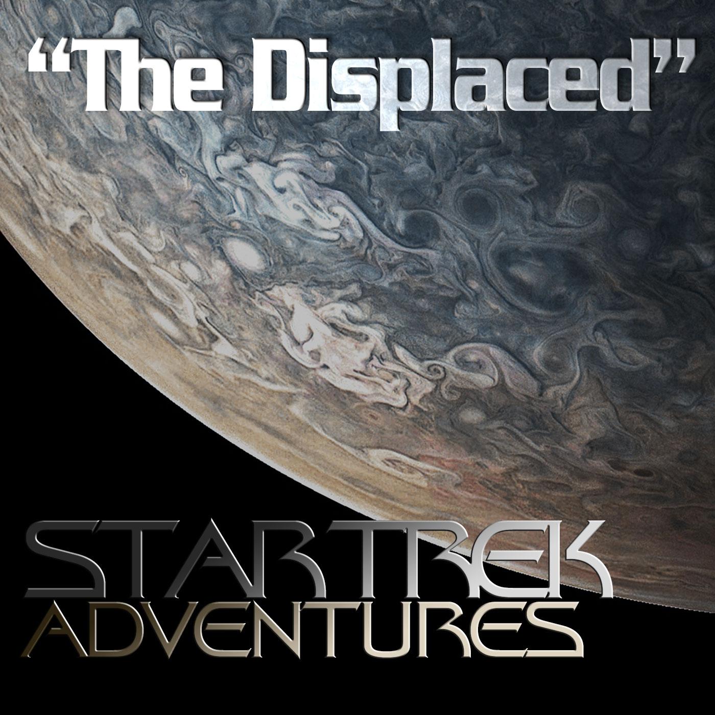 Displaced-Titlecard.jpg
