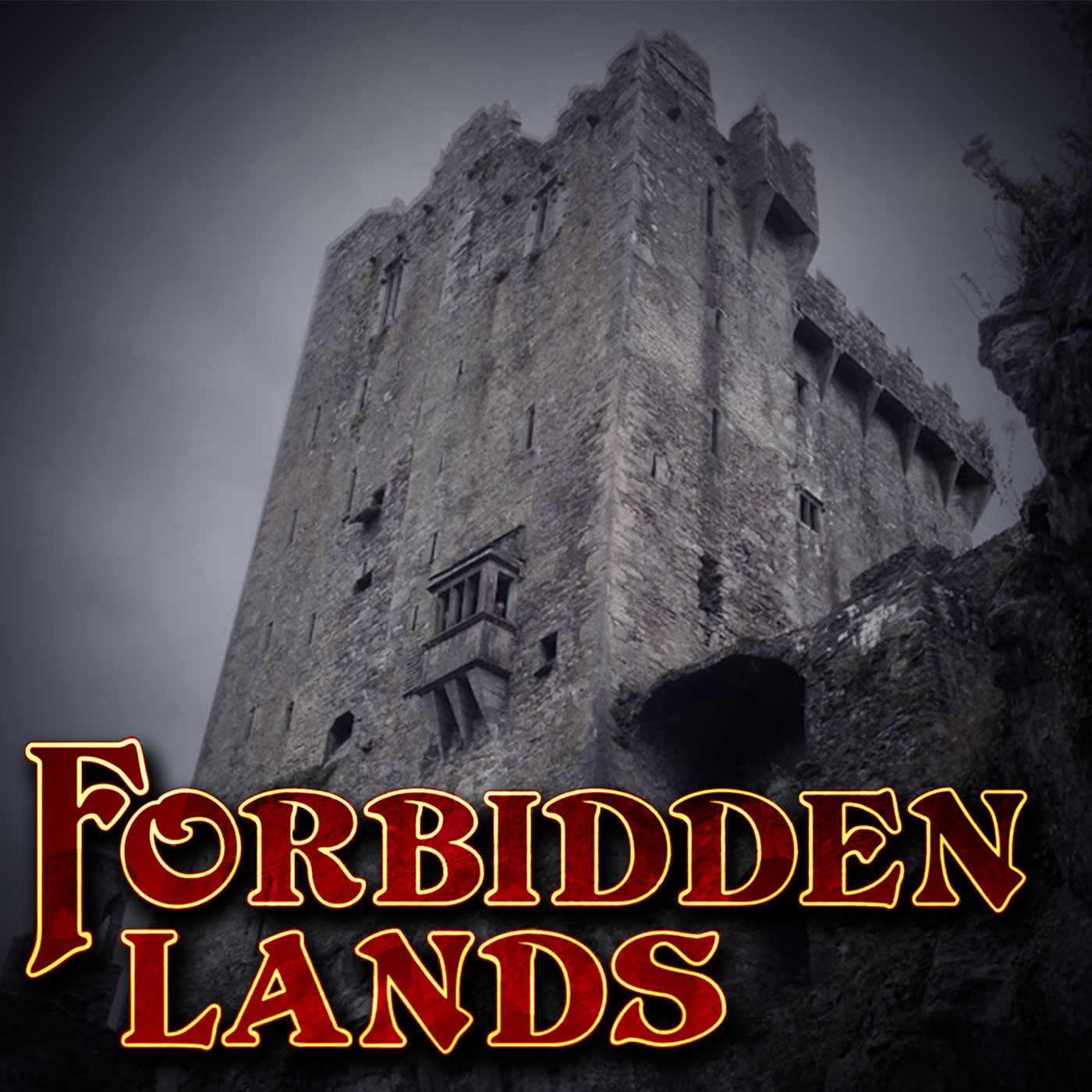 Forbidden-Lands-No-Logo.jpg