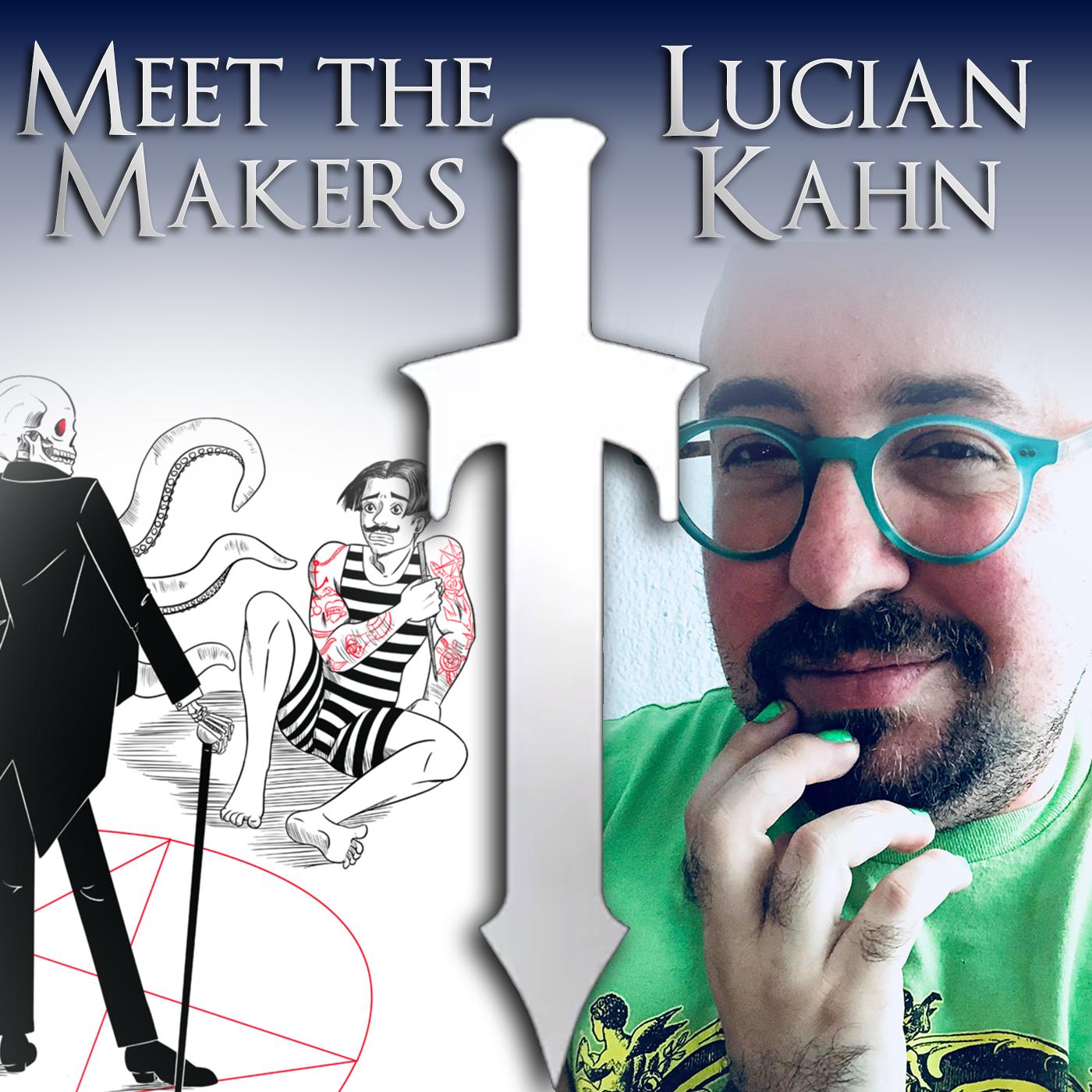 Lucian Khan No Logo.png