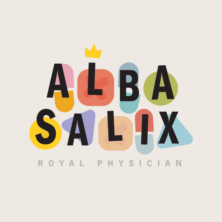 Listen to Sean Howard on Alba Salix!