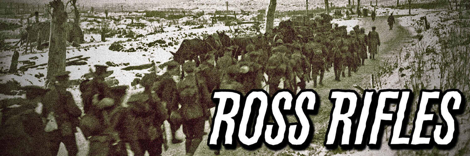 TW-Ross-Rifles-Header.jpg