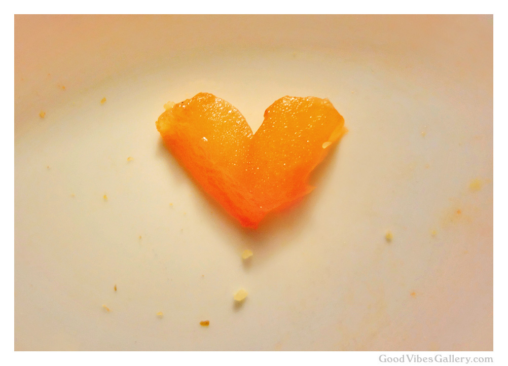 heart-shapes-finditineverything-photos-nature-photography-love-is-everywhere-good-vibes-gallery