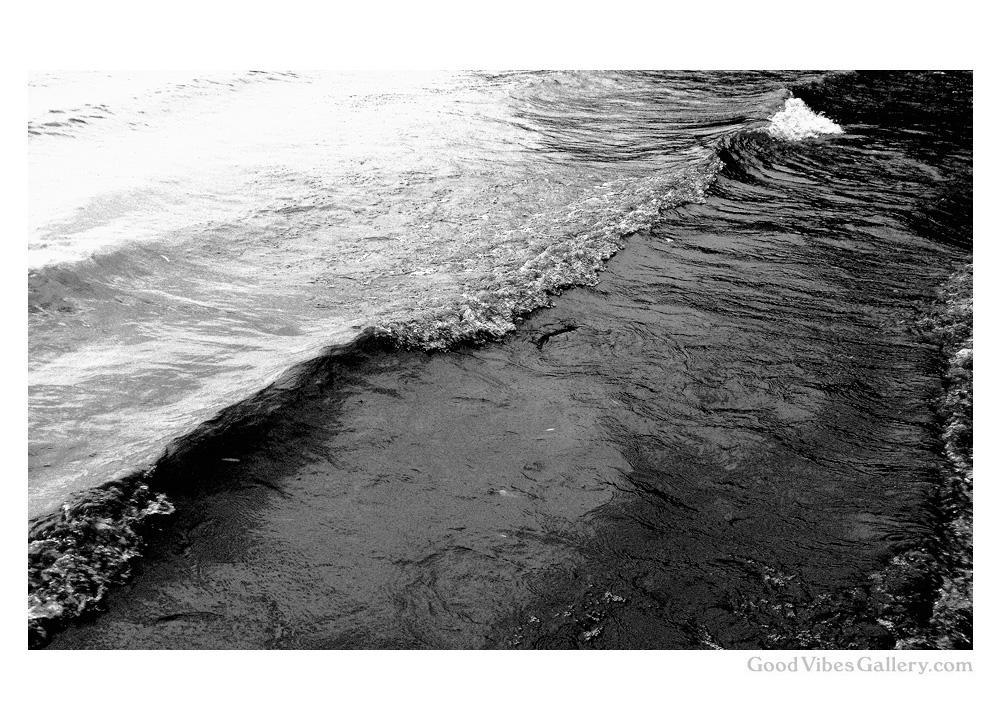 Wondrous_Water (1-1).jpg