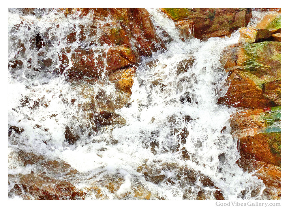water-photography-nature-photos-zen-tao-art-paintings-fine-art-flow-like-water-good-vibes-gallery
