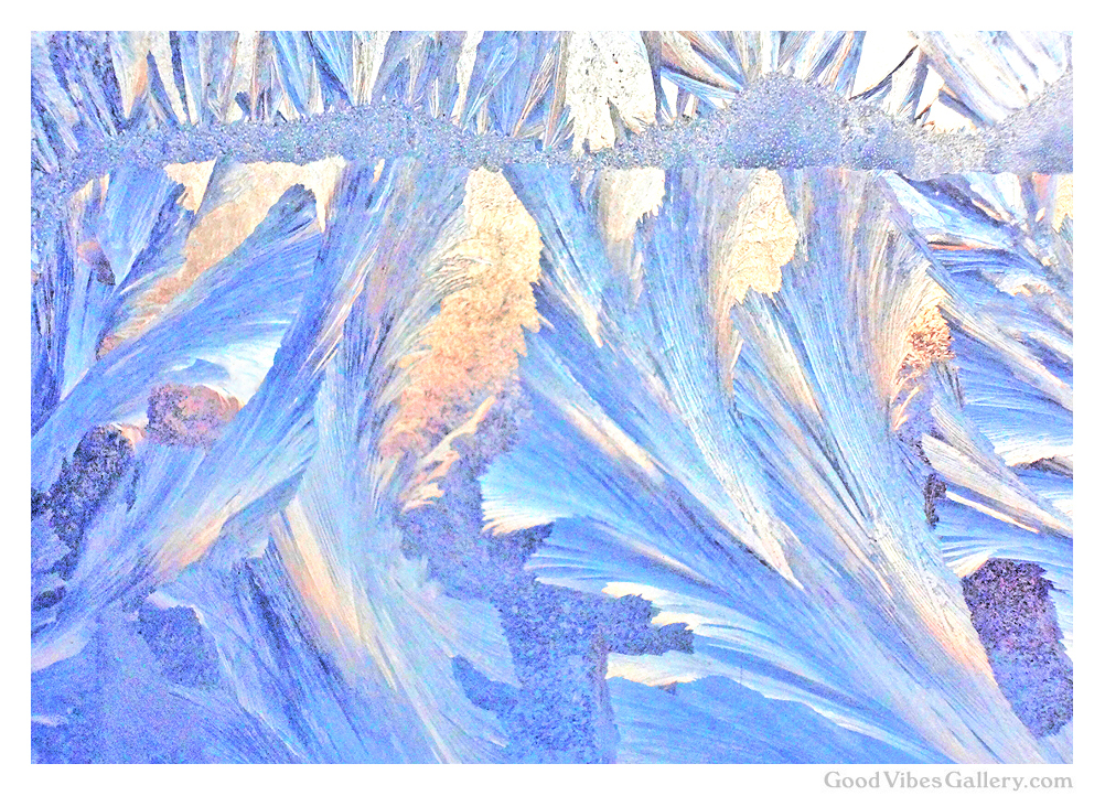 ice-crystals-frost-winter-photos-nature-photography-zen-tao-art-early-morning-ice-good-vibes-gallery