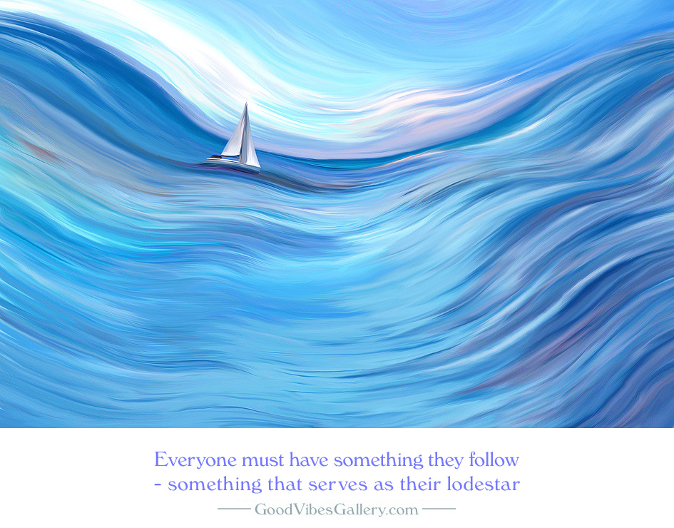 abstract-landscapes-paintings-expressionism-fine-art-contemporary-painter-zen-tao-art-purple-blue-white-water-sail-boat-sailboat-diana-ross-supremes-my-world-is-empty-without-you-sailing-good-vibes-gallery