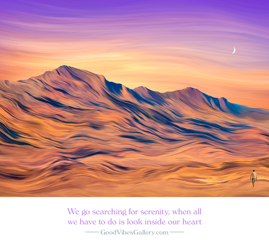 abstract-landscapes-paintings-expressionism-fine-art-contemporary-painter-zen-tao-art-purple-gold-tan-desert-ligh-moon-sunset-sunrise-mountains-searching-for-serenity-good-vibes-gallery