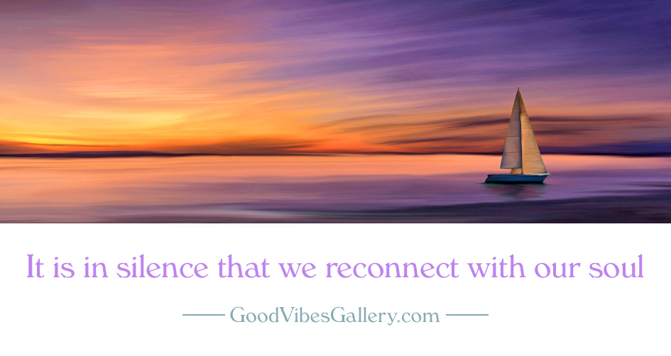 abstract-landscapes-paintings-expressionism-fine-art-contemporary-painter-zen-tao-art-purple-blue-white-water-sail-boat-sailboat-sailing-a-course-in-miracles-acim-faith-good-vibes-gallery