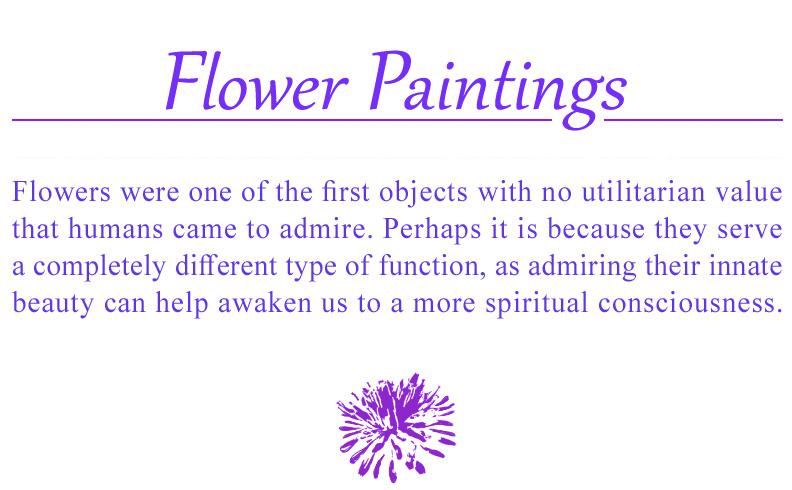 flowers-abstract-paintings-expressionism-fine-art-zen-tao-art-nature-contemporary-painter-georgia-o'keeffe-zen-tao-art-goodvibesgallery-good-vibes-gallery