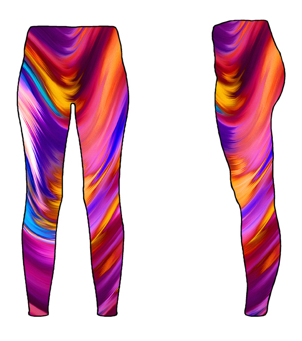 yoga-pants-meditation-paintings-poster-artwork-reiki-crystals-spiritual-cosmic-buddha-peace-love-tranquility-zen-tao-fine-art-expressionism-surrealism-impressionism-contemporary-painter-love-and-light-sunrise-sunset-quotes-good-vibes-gallery-goodvibesgallery