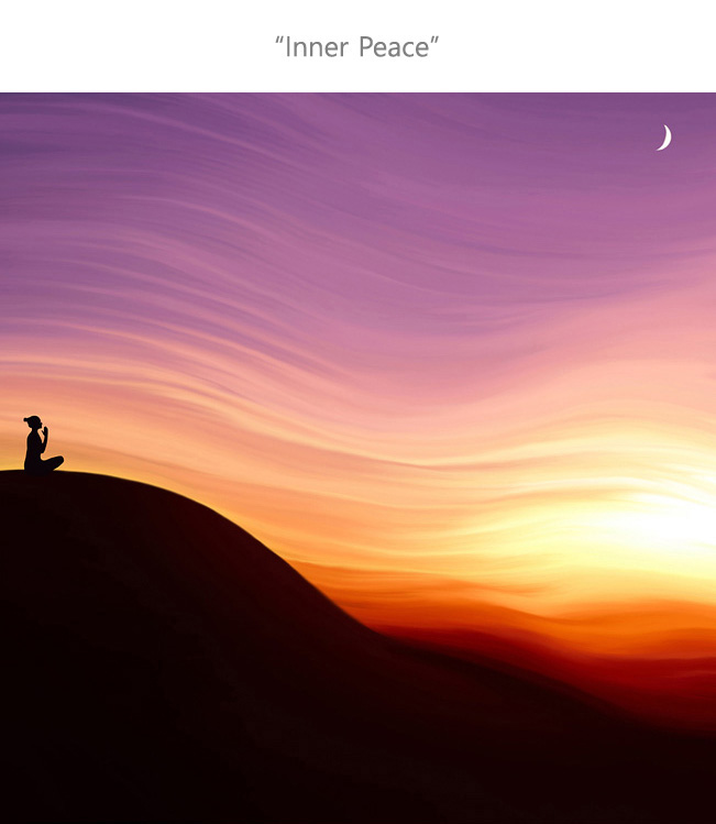 meditation-paintings-poster-artwork-reiki-crystals-spiritual-cosmic-buddha-peace-love-tranquility-zen-tao-fine-art-expressionism-surrealism-impressionism-contemporary-painter-love-and-light-sunrise-sunset-quotes-inner-peace-good-vibes-gallery-goodvibesgallery