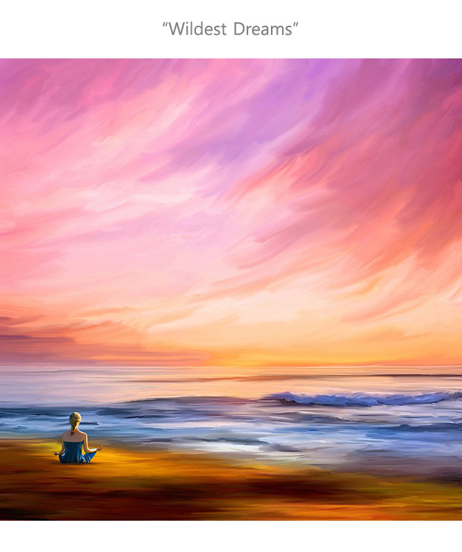 meditation-paintings-poster-artwork-reiki-crystals-spiritual-cosmic-buddha-peace-love-tranquility-zen-tao-fine-art-expressionism-surrealism-impressionism-contemporary-painter-love-and-light-sunrise-sunset-quotes-a-beautiful-balance-good-vibes-gallery-goodvibesgallery