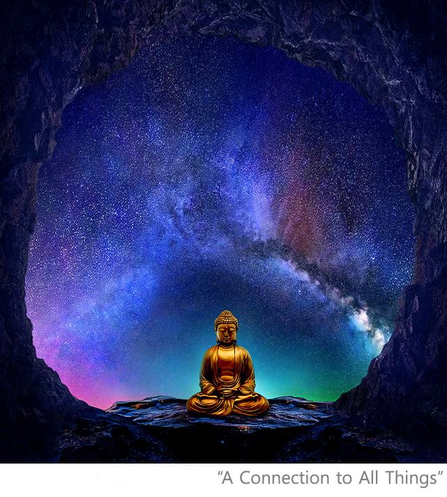 buddha-meditation-paintings-posters-artwork-buddhist-yoga-spiritual-landscape-art-beautiful-peaceful-large-format-canvas-prints-zen-painter-of-light-thomas-kinkade-good-vibes-gallery-goodvibesgallery