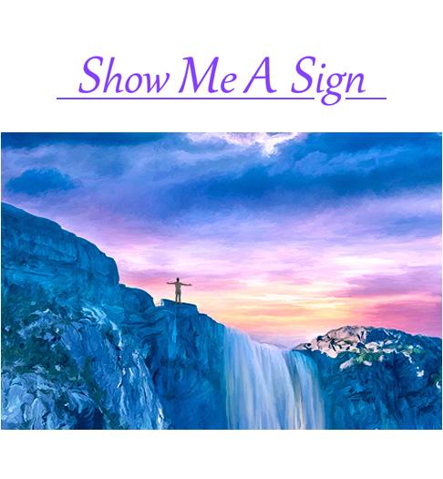 faith-god-paintings-posters-artwork-spiritual-landscape-art-meditation-yoga-beautiful-large-format-posters-zen-painter-of-light-thomas-kinkade-good-vibes-gallery-goodvibesgallery