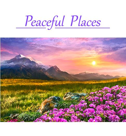 peaceful-landscape-paintings-posters-artwork-spiritual-art-meditation-yoga-beautiful-large-format-zen-painter-of-light-thomas-kinkade-good-vibes-gallery-goodvibesgallery