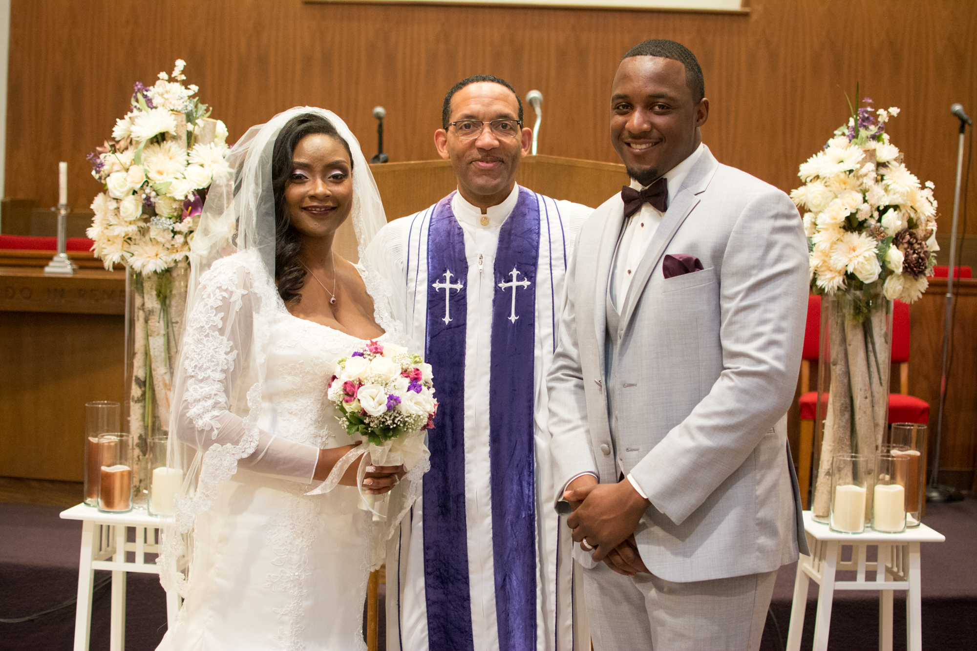 Murchison Wedding 2016.5.jpg