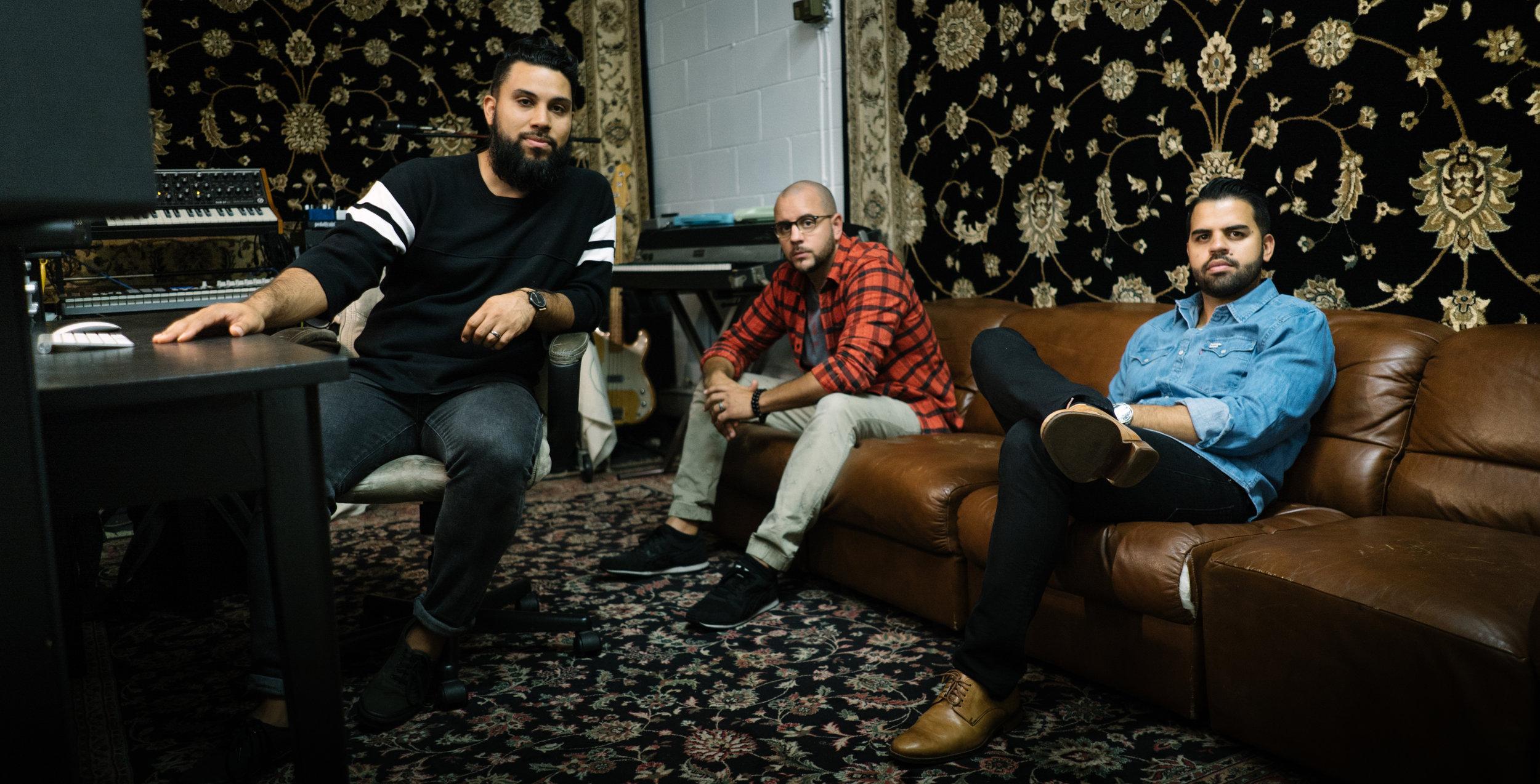 Trio Studio.jpg