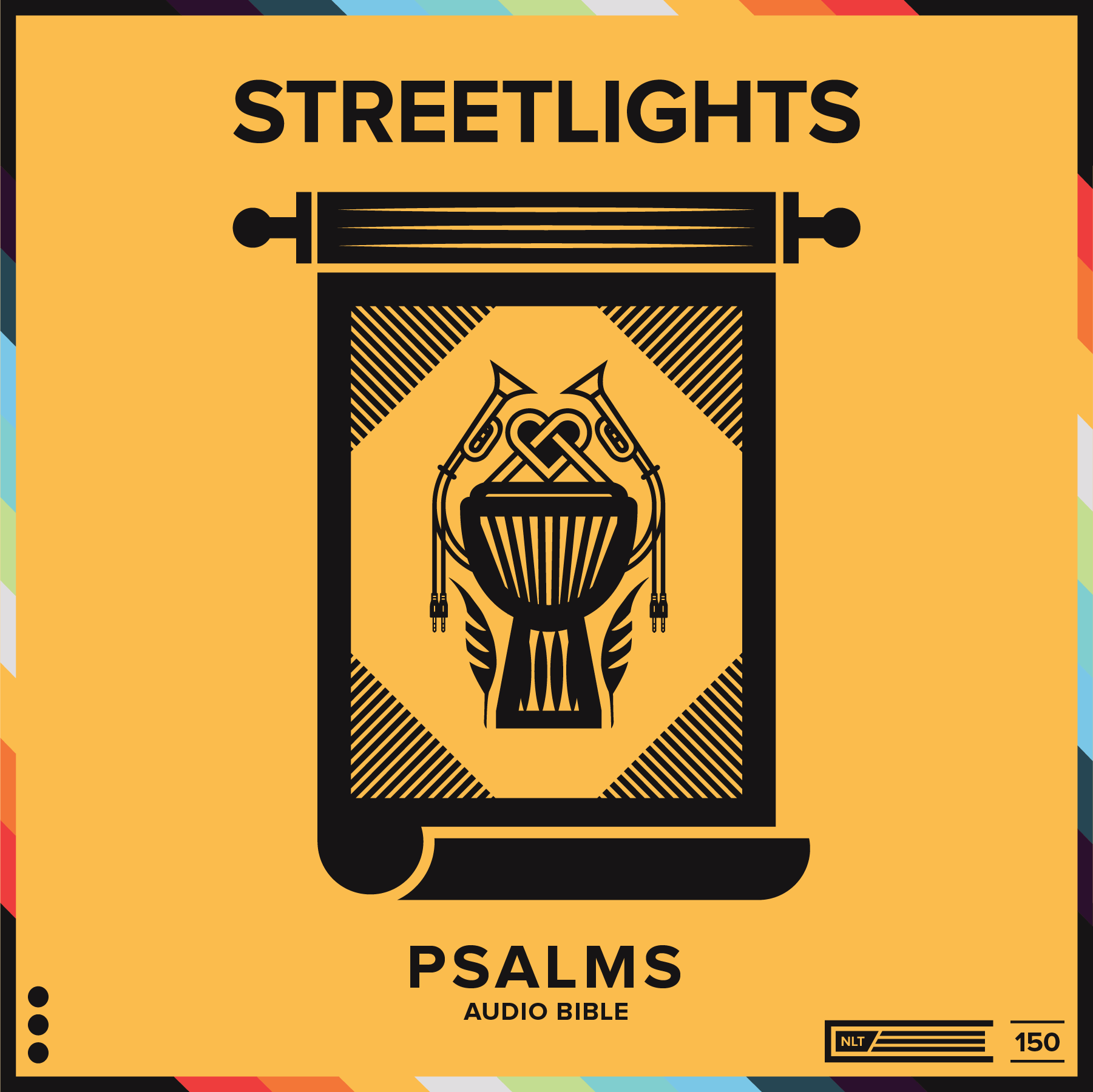 Psalms Cover_English_Psalms Cover_English All.png