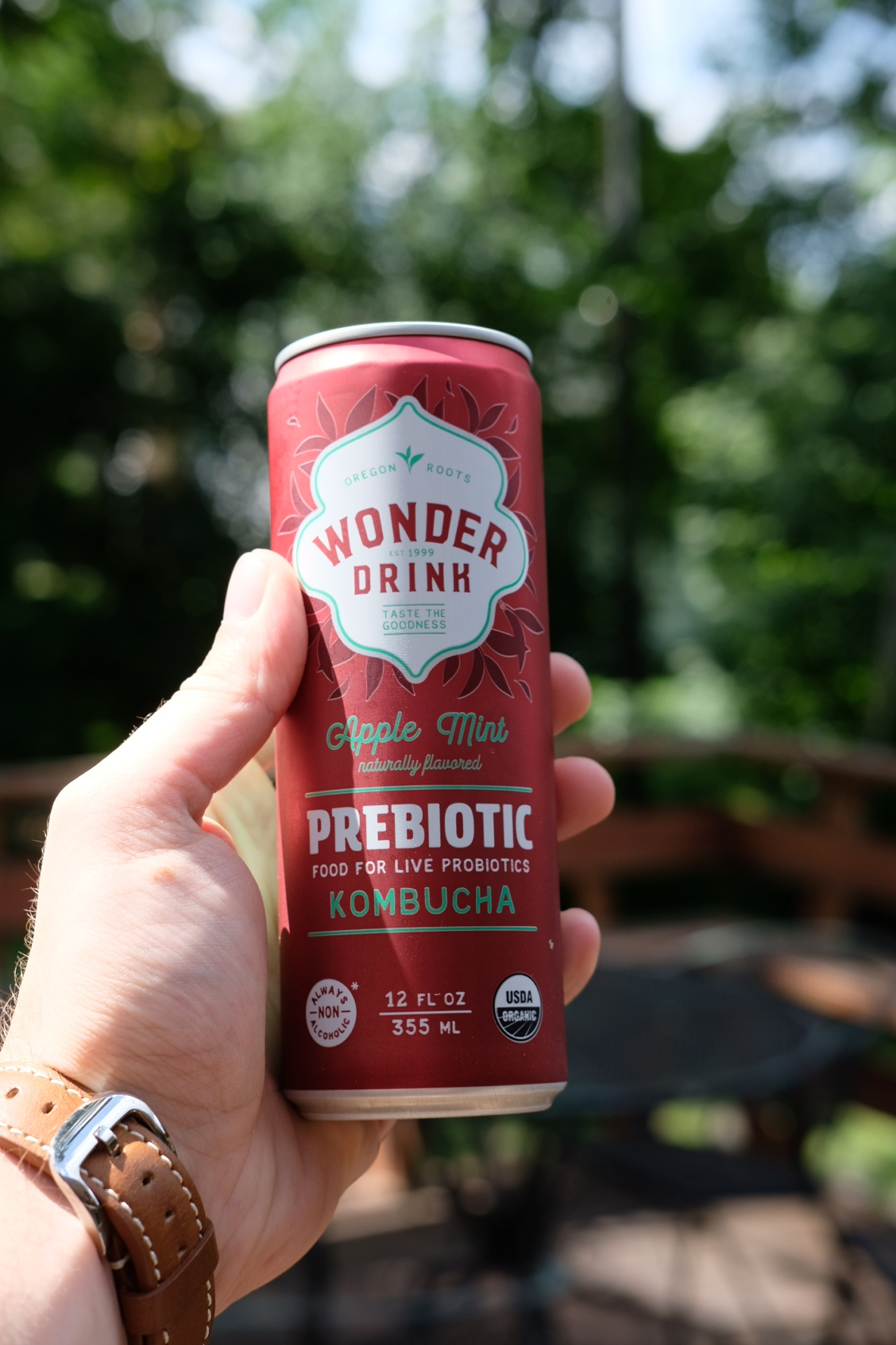 wonder-drink-kombucha