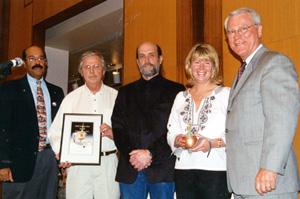 mayor_arts_award.jpg