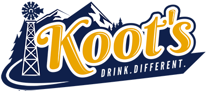 Koots.png