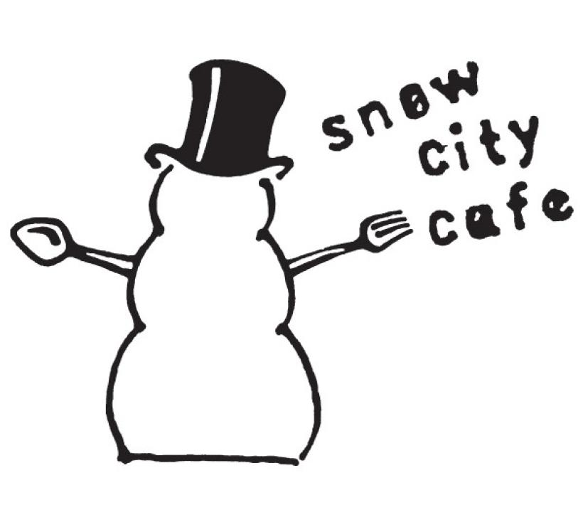 SnowCity.png