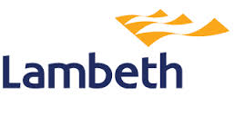 Lambeth Council Logo.jpg