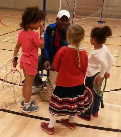 Junior Tennis Coaching near Streatham.jpg