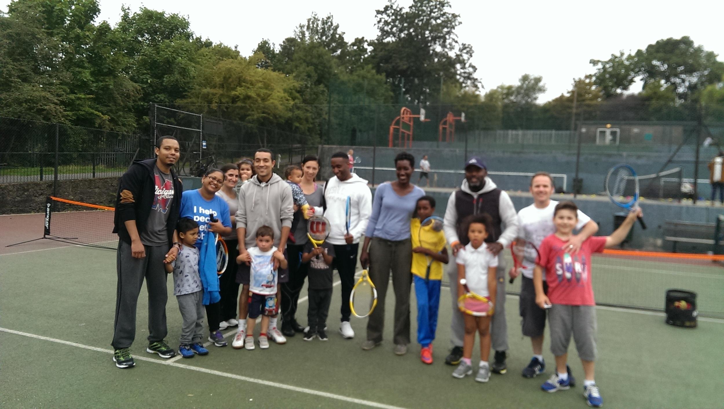 family tennis.jpg