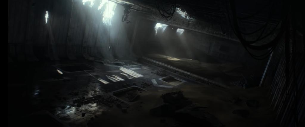 Image 04 - Anybody Home?