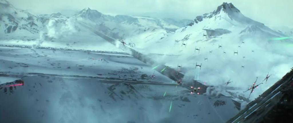 Image 29 - More Aerial Mayhem!