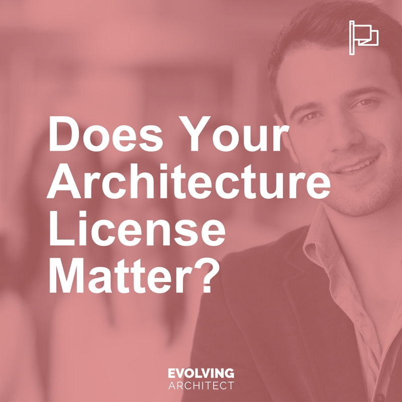 Does Your Architecture License Matter_.jpg
