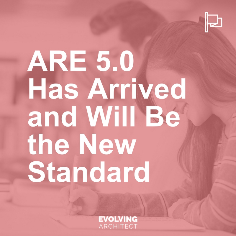 ARE 5.0 Has Arrived and Will Be the New Standard.jpg