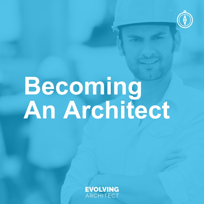 Becoming an Architect.jpg