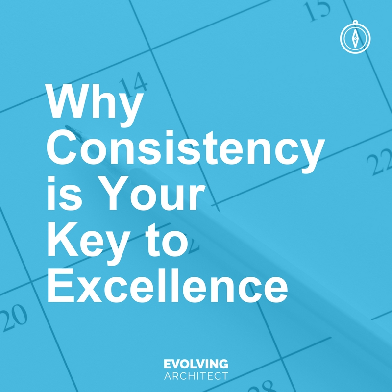 Why Consistency is Your Key to Excellence.jpg