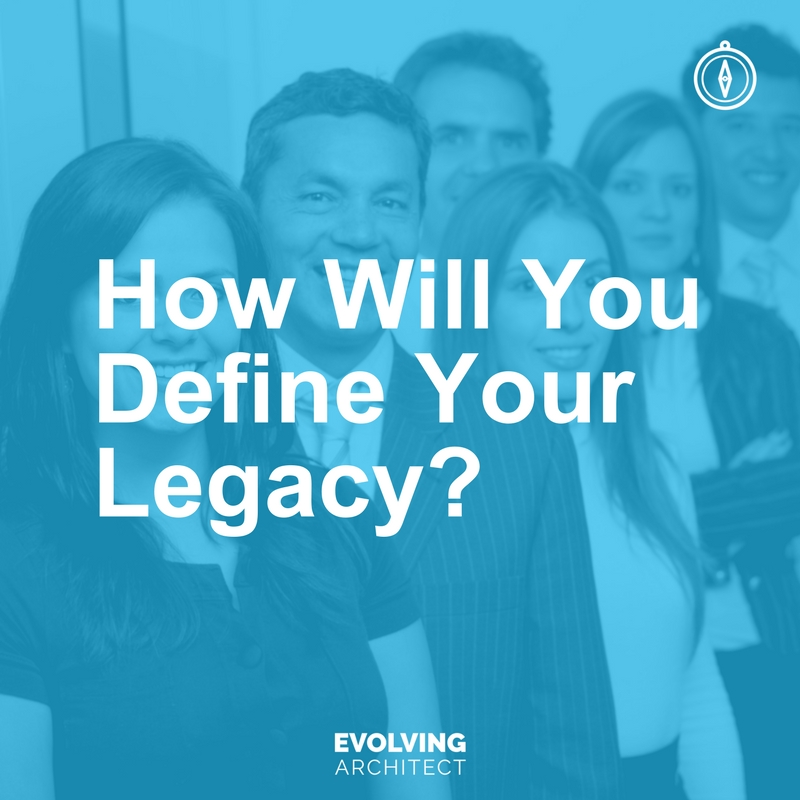 How Will You Define Your Legacy_.jpg