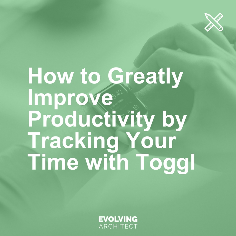 How to Greatly Improve Productivity by Tracking Your Time with Toggl.jpg