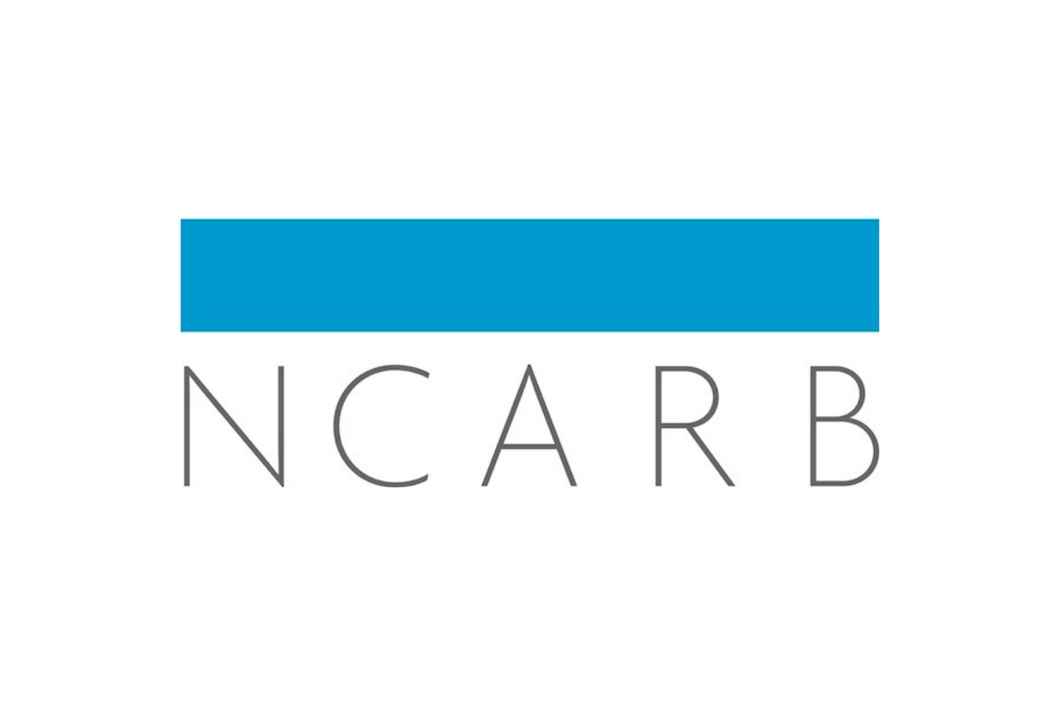Resource_NCARB.jpg