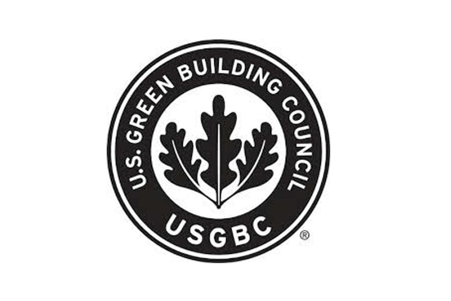 Resource_USGBC.jpg