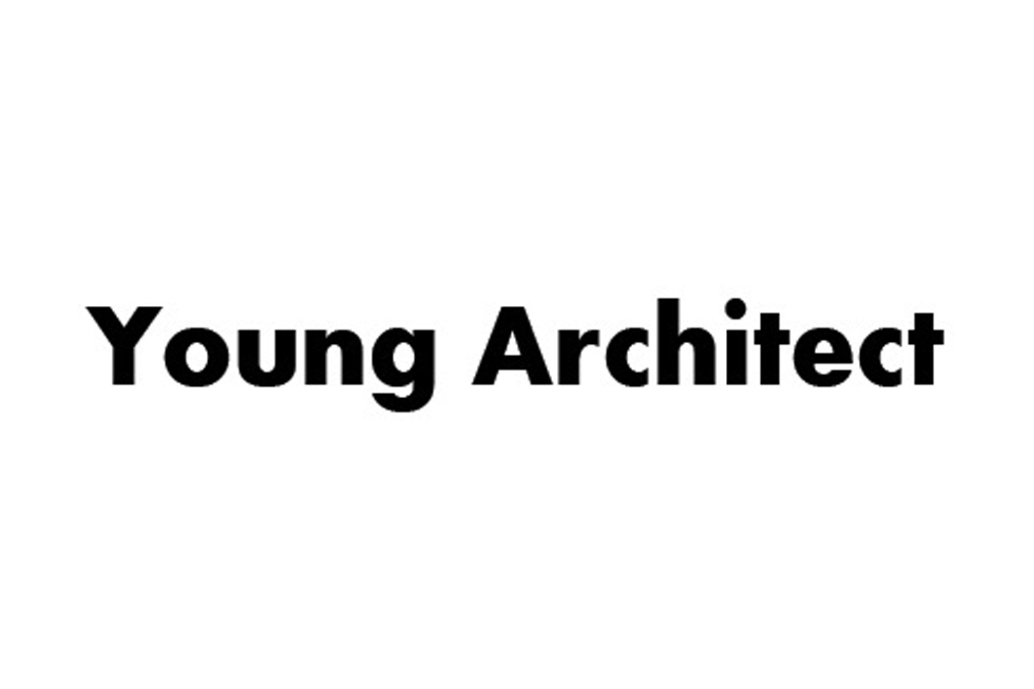 Resource_Young Architect.jpg
