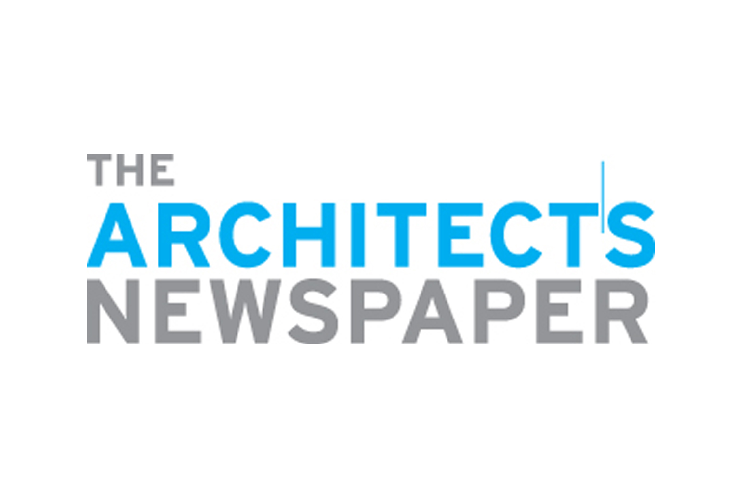 Resource_Architects Newspaper.jpg