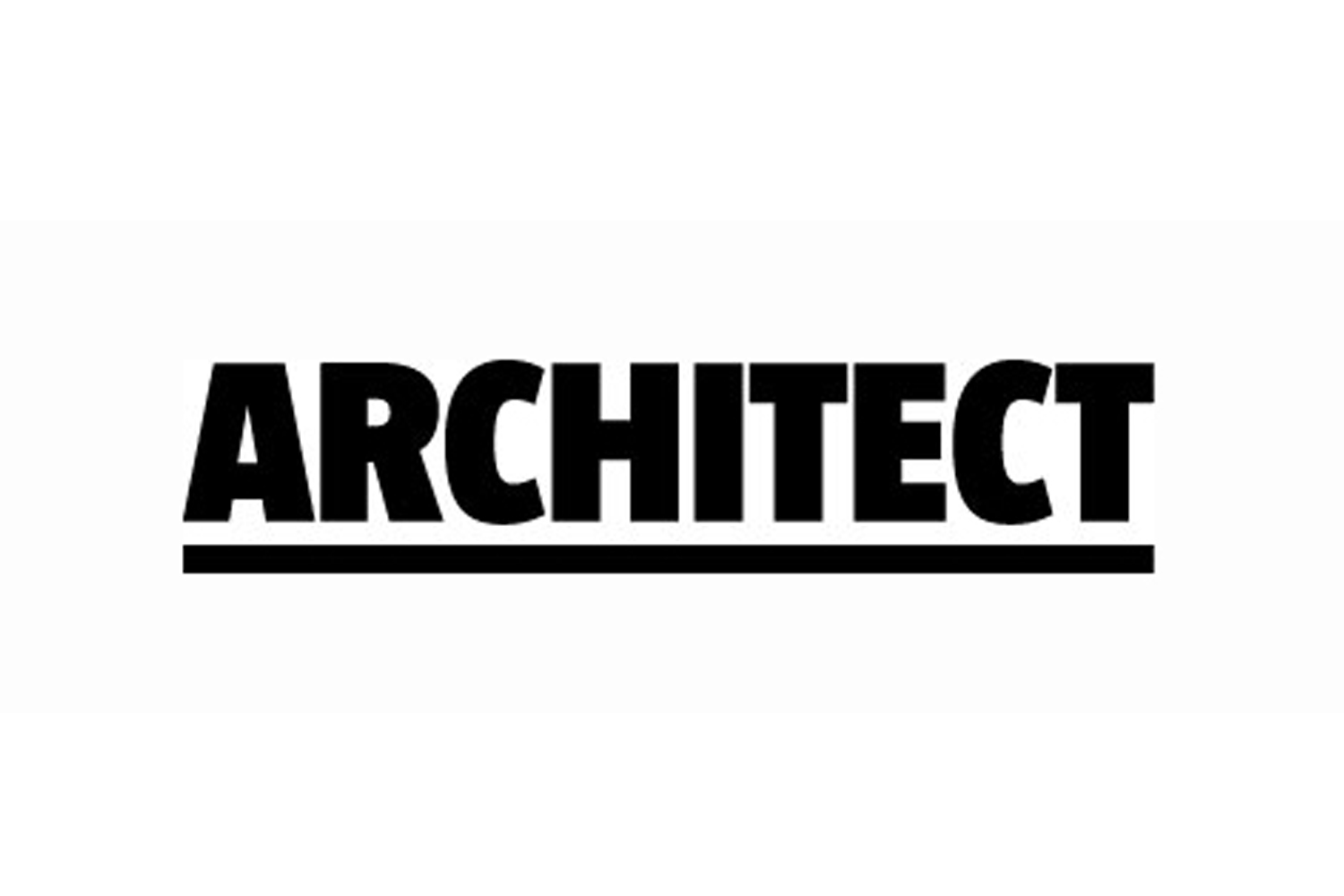 Resource_Architect Magazine.jpg