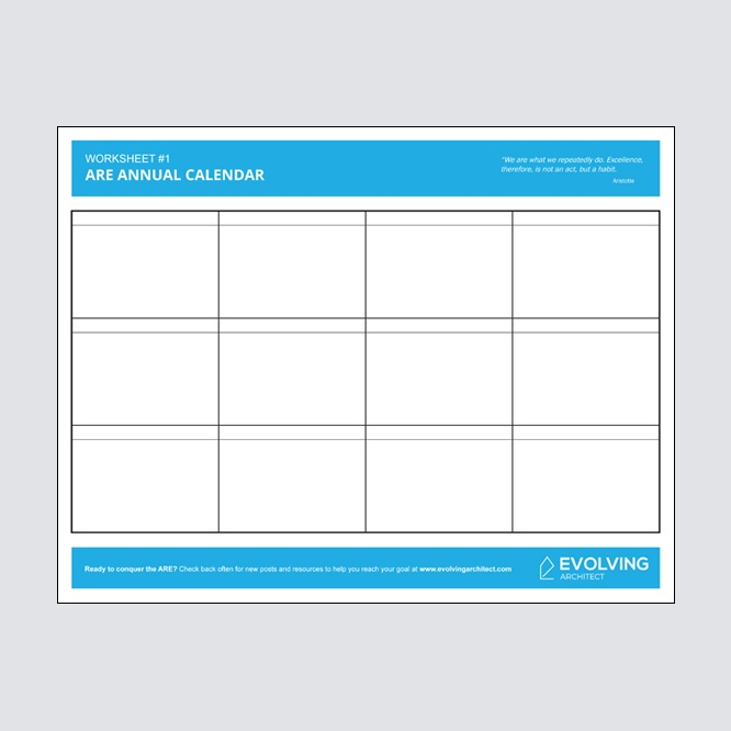 ARE Calendar_01.jpg