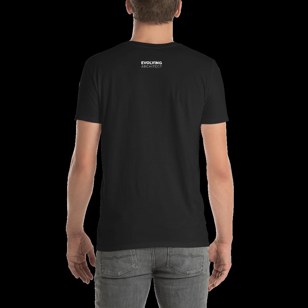 12x16_EA-Blue-Front_Back_T-Shirt_White-EA-Logo_mockup_Back_Mens_Black.png