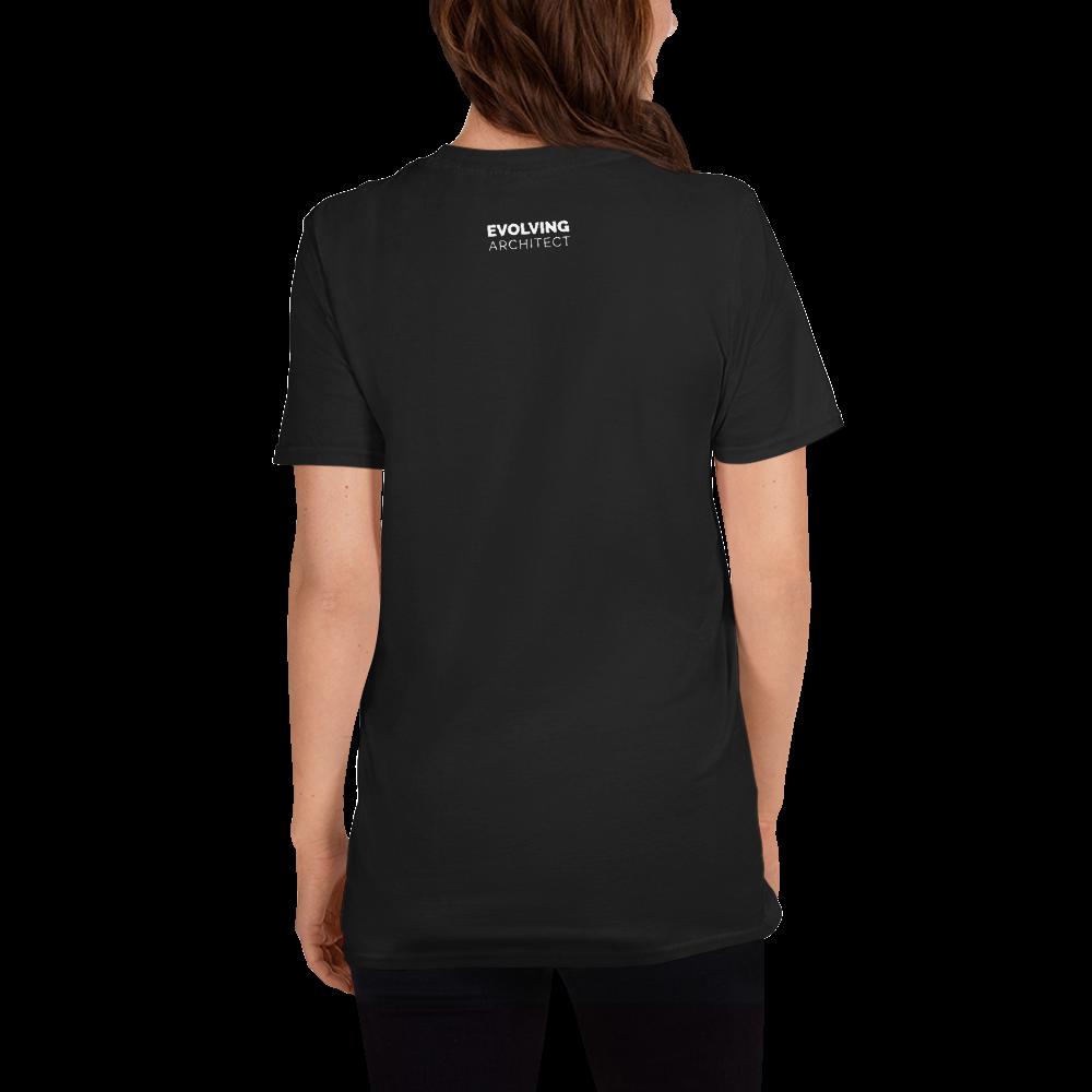 12x16_EA-Blue-Front_Back_T-Shirt_White-EA-Logo_mockup_Back_Womens-1_Black.png
